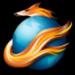 Mozilla Firefoxを劇的に軽くしてくれる「Firemin」